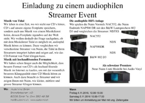 a-event-21-10-2016