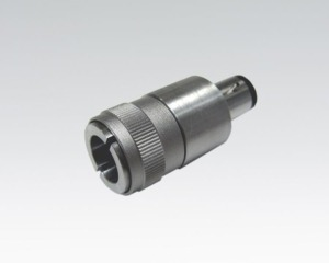 APJ-1 adaptor for SPU-A houses