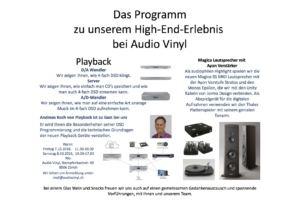 einladung-playback-veranstaltung-bei-audio-vinyl-2016