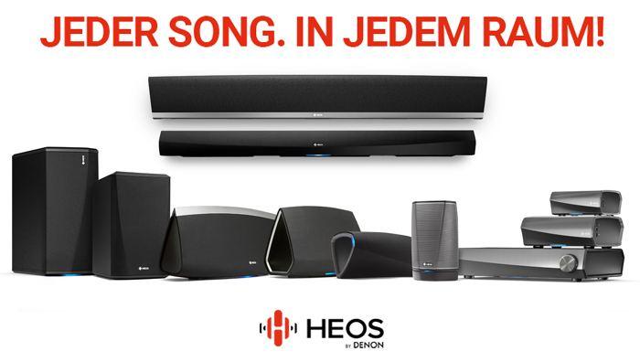 Heos-Banner