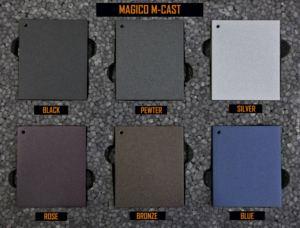 Magico M-coat