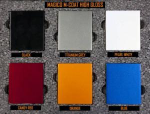 Magico-M-coat-high-gloss