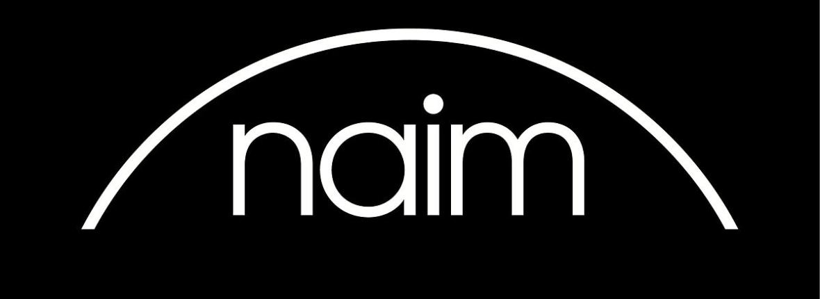 Naim_Audio_Logo_Black