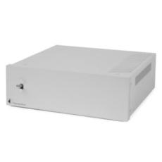 Power Box RS