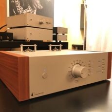 Pro-Ject-Phono-Head-2