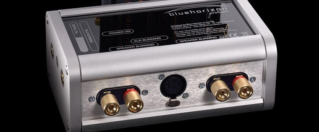 verstärker audiolab