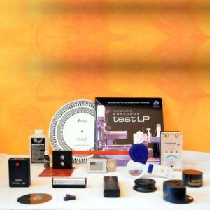 Schallplatten-Zubehoer 600x600