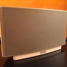 Sonos_2