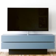 Spectral TV Möbel