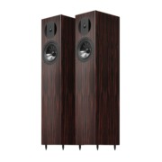 Vienna_Acoustics_Bach_Grand_Rosewood