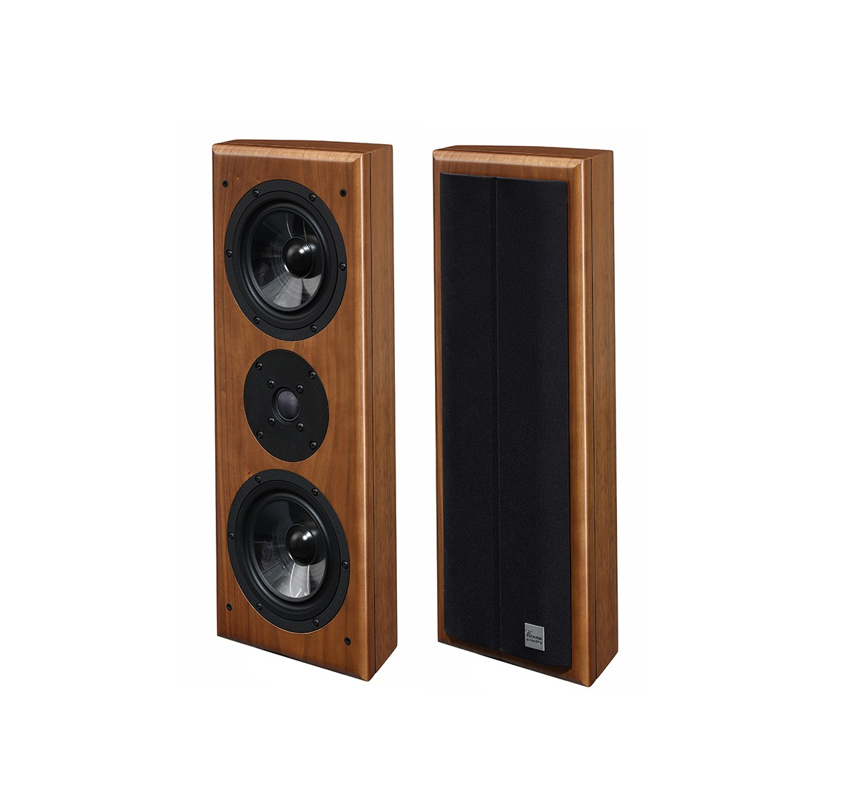lautsprecher vienna acoustics audiovinyl. Black Bedroom Furniture Sets. Home Design Ideas