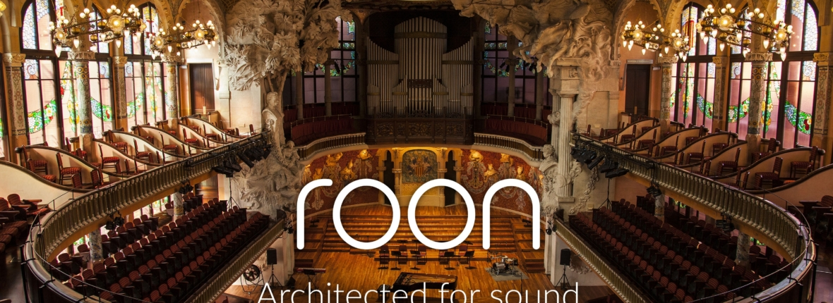 roon-architected-for-sound
