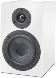 speakerbox5